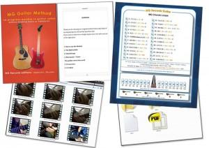 presentation-methode-EN